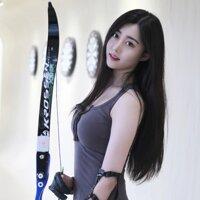 suyumeng News Feed Photos