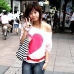 zhaoxuni 주요 사진