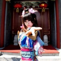 lishiruo 주요 사진
