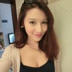 yuwenjun Main Photo