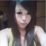 dinglingqian Main Photo