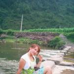 wanghui Main Photo