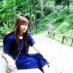 zhengchunlu Main Photo