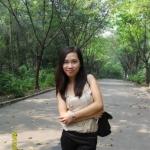 zhuyasha Main Photo