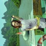donglin Main Photo