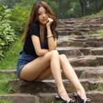 wanglina Main Photo