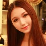 zhangjun Main Photo