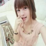 yangxue Main Photo