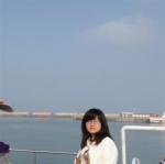 Main Photo