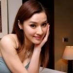 tangqianqian Main Photo