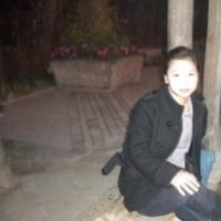 lufenxue Main Photo