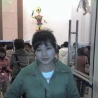 liyinglian Main Photo
