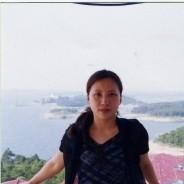 zhaoyalian 主要照片