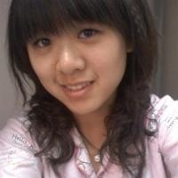 dingyan Main Photo