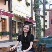 zhangrou Main Photo