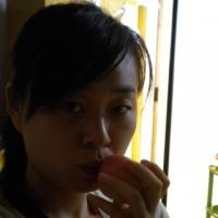 caojingzhen Main Photo