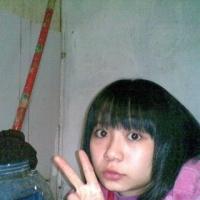 dinghuanxi Main Photo