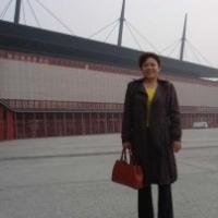 zhoushan Main Photo