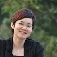 heqingyue Main Photo