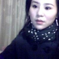 qinjie Main Photo