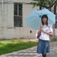 yaoxuexi Main Photo