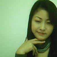 caoxuan Main Photo