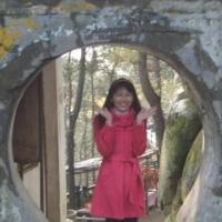 zhuyun Main Photo