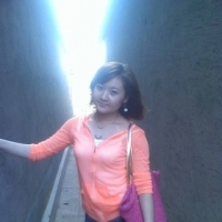 xixiafang Main Photo