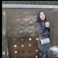 zhanghui Main Photo