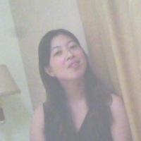 zhanglianxue Main Photo