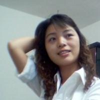 xifengyan Main Photo