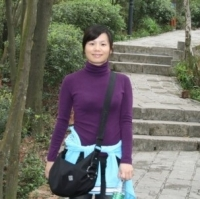 wangfangsha Main Photo