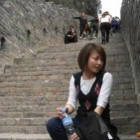 zhengrouhan Main Photo