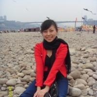 wanghuantong Main Photo