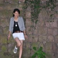 hexuansi Main Photo