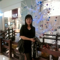 xiyuan Main Photo