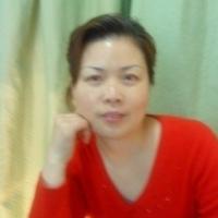 lihanxiang Main Photo