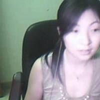 dengxuanhan Main Photo
