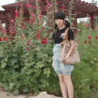 mingyue 주요 사진