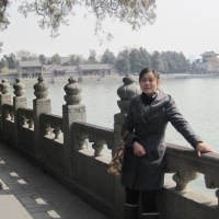zhaoxiaoyun Main Photo