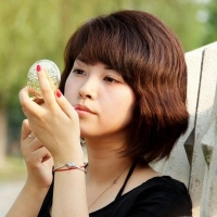 Jixiaoyu 주요 사진