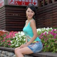 yaojing2013 Main Photo