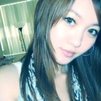 ouyangxue Main Photo