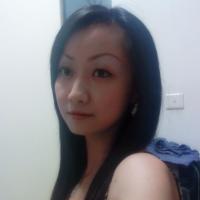 liyiru Main Photo