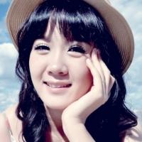liuyaqi Main Photo