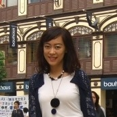 chengsi 주요 사진