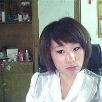 sunzhenxiang 主要照片