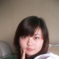 zhengxiaxue 주요 사진