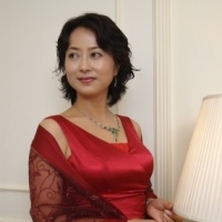 susixiang Main Photo