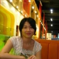 cuicailan Main Photo